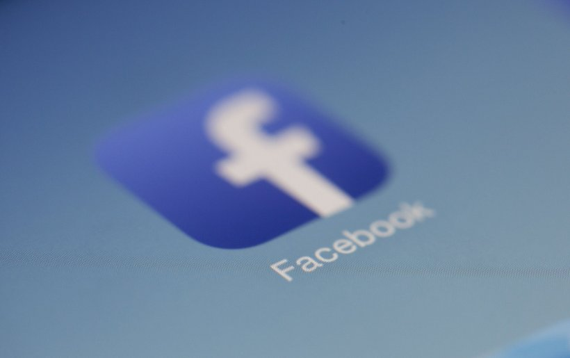 Accesul la Facebook va fi blocat pentru o lună. De ce s-a luat această decizie