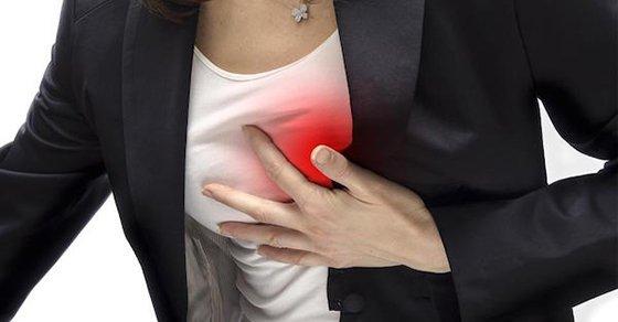 Ce să faci dacă ai un atac de cord și ești singur în casă? Trucul asta îți poate salva viața