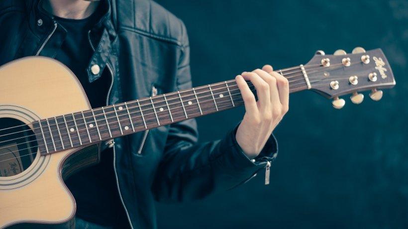 Ce spune muzica pe care o asculți despre personalitatea ta