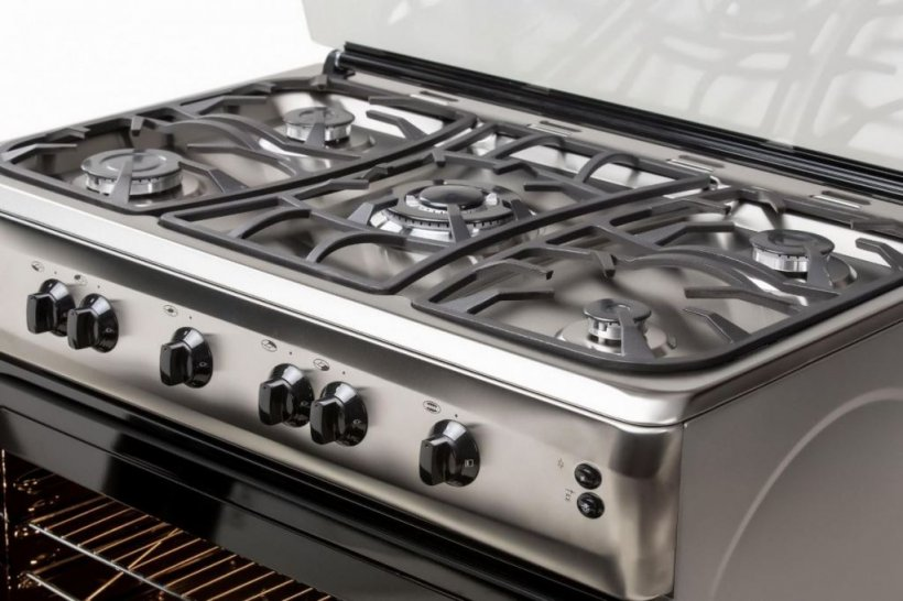 eMAG reduceri la electrocasnice pentru gătit: TOP 10 cuptoare, plite și aragaze