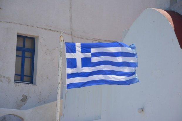 Grevă generală în Grecia. Cetățenii români pot solicita asistență consulară Ambasadei României la Atena