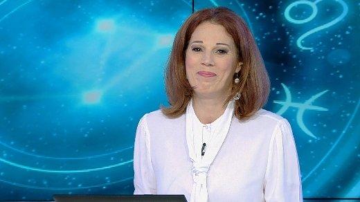 HOROSCOP. Horoscop, 30 mai. Astrologul Camelia Pătrășcanu: Vărsătorii trebuie să aibă grijă să nu se certe, Gemenii și Scorpionii au probleme financiare astăzi