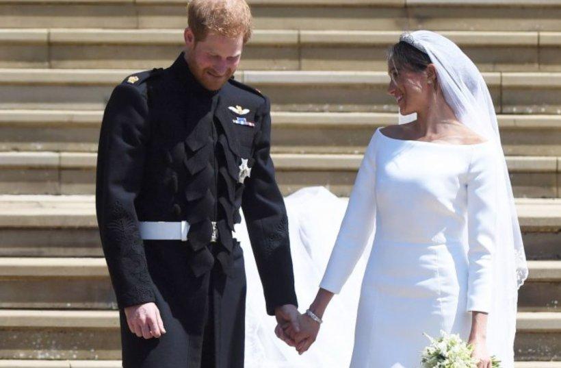 Opt semne că Meghan Markle regretă deja noua ei viață regală