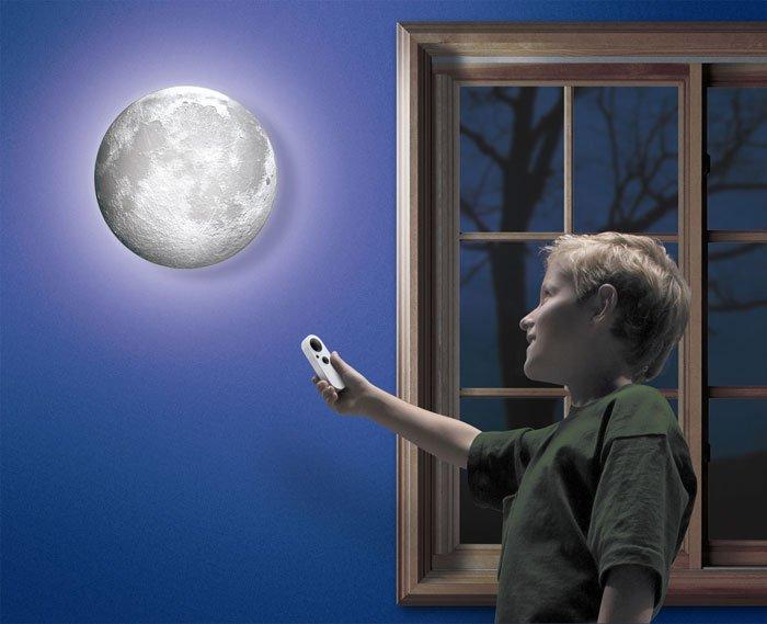 3 SFATURI pentru iluminatul CORECT si COMPLET al camerei copilului