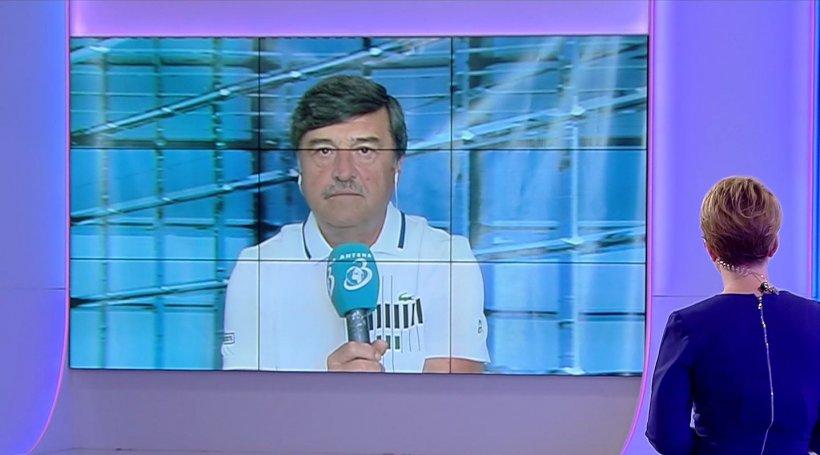 CCR, lovitură decisivă pentru Kovesi și Iohannis. Toni Greblă: Președintele este obligat să emită decretul în maxim 20 de zile