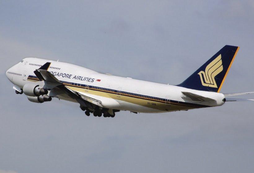 Cel mai lung zbor din lume va fi lansat de Singapore Airlines. Durează aproape o zi