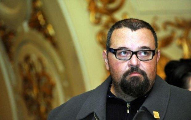 Cristian Popescu Piedone este noul Coordonator Naţional al Partidului Puterii Umaniste (social-liberal)