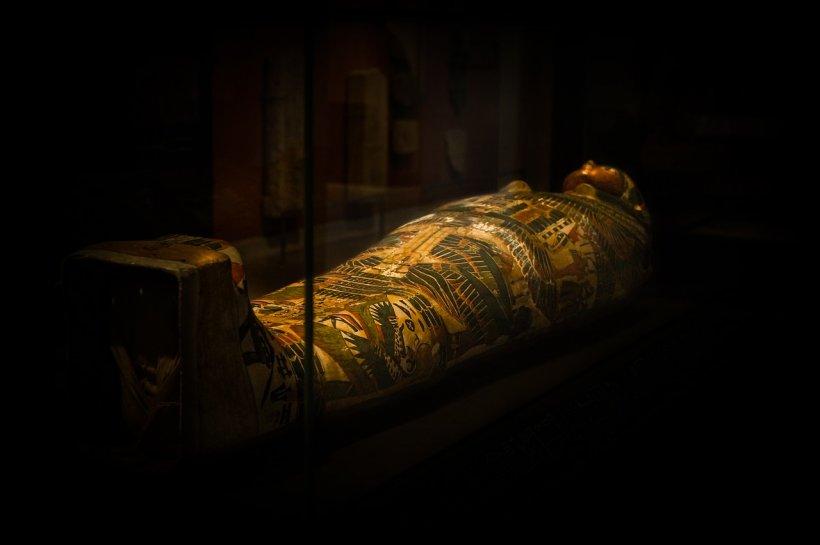 Descoperire uimitoare în Peru. Ce au găsit arheologii