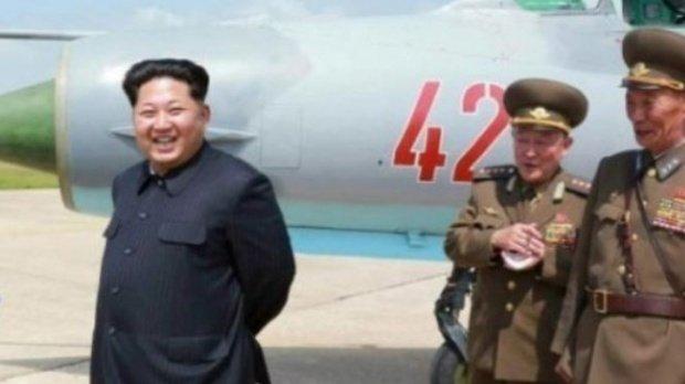 Gest incredibil făcut Kim Jong-un înainte de întâlnirea cu Donald Trump