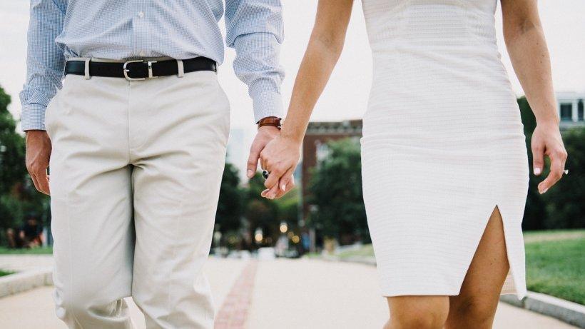Horoscopul iubirii pentru luna iunie. Racii vor avea parte de schimbări pe plan amoros