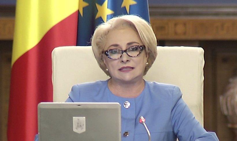 Vești bune pentru români! Încă 19 medicamente, pe lista celor acordate compensat şi gratuit