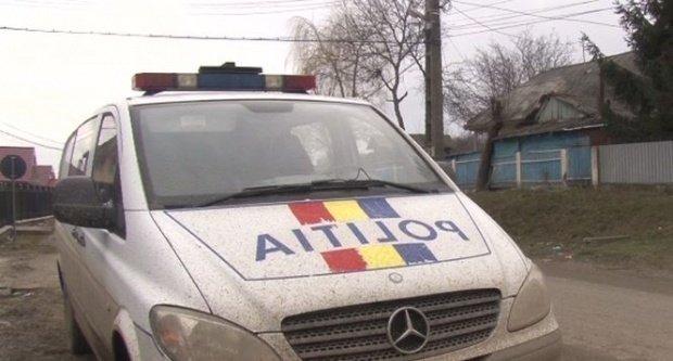 Un bărbat din Argeş s-a sinucis după ce a pierdut o avere la jocurile de noroc