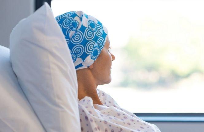 Veste bună pentru bolnavii de cancer. Este pentru prima dată în istorie când o pacientă în stadiu avansat a fost tratată cu succes
