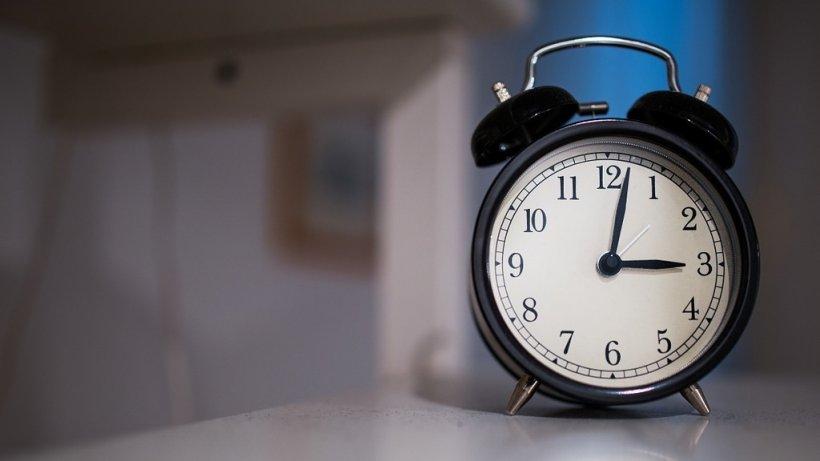Care este locul de pe Glob unde nu se știe cât este ceasul