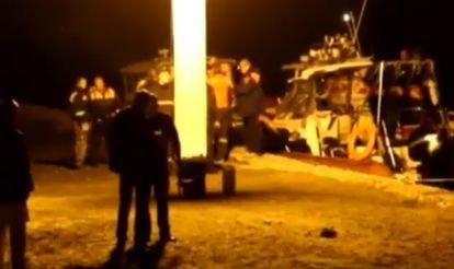 Zece oameni au murit în Rusia, după ce o navă de croazieră și un remorcher s-au ciocnit