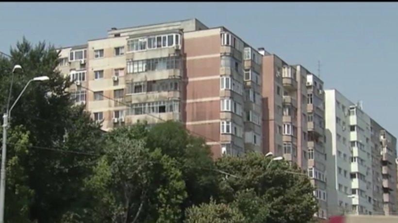 Experiment social îngrijorător. Românii deschid uşa oricui - VIDEO