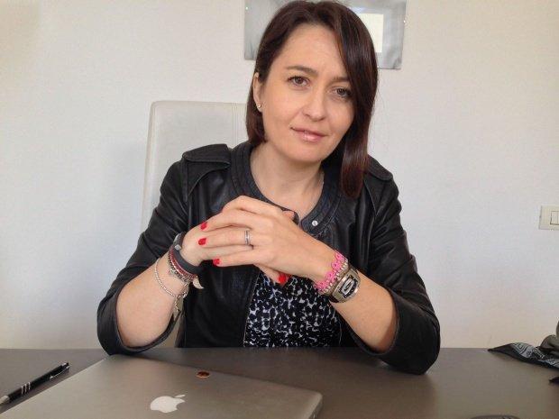 """Amalia Năstase s-a recăsătorit la Las Vegas: """"Suntem căsătoriți. A fost o nebunie"""""""