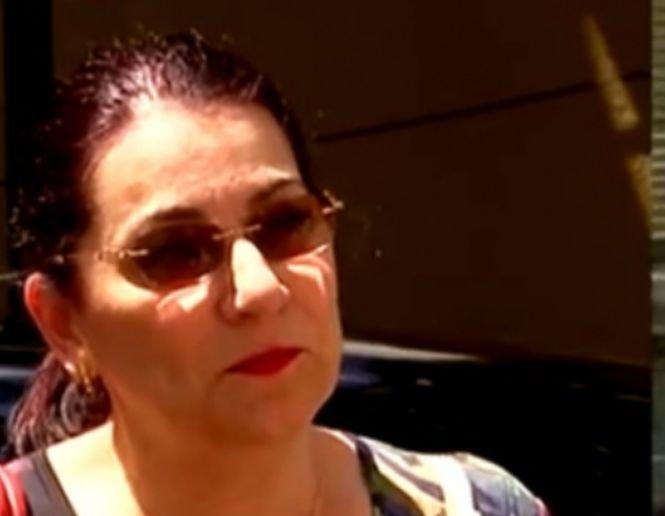 Soția lui Tender: Bica e în Panama. Udrea a rămas în Costa Rica