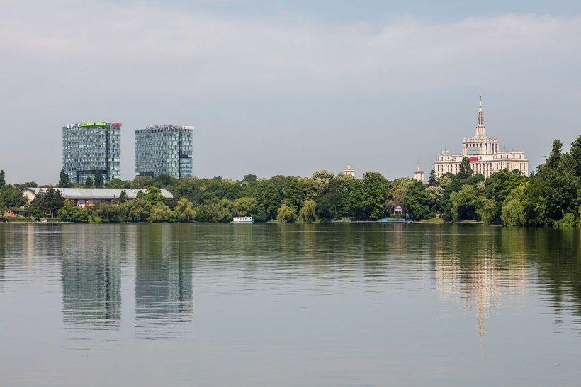 Pericol în cele mai cunoscute parcuri din București. Avertismentul Primăriei Capitalei