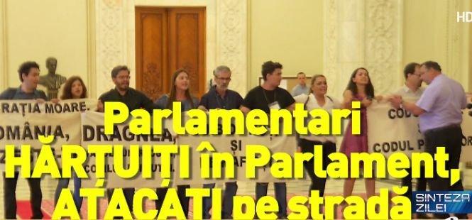 """România, la un pas de confruntări violente. Adrian Ursu: """"Mă înspăimântă lipsa de interes a autorităților"""""""