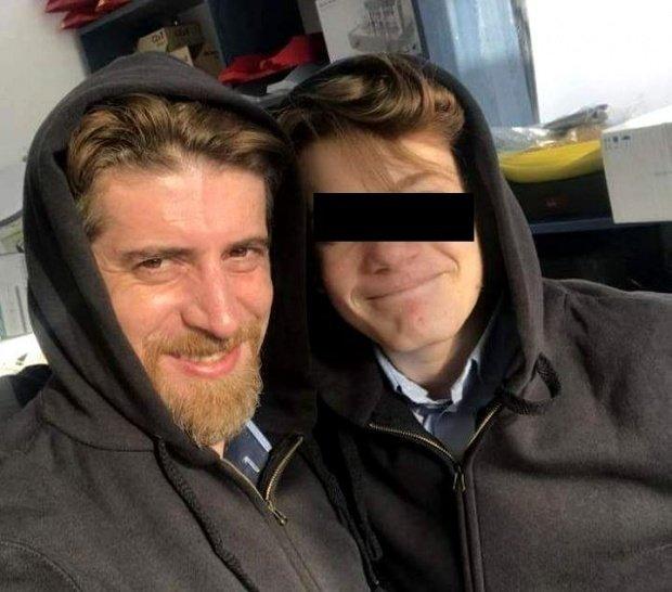 Noi detalii în cazul criminalului de la Brasov. Ce au descoperit anchetatorii după rezultatele analizelor