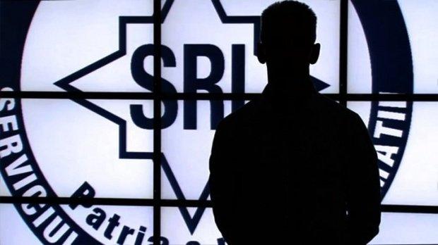 SRI intervine în cazul pompierului rănit de o cutie explozivă. Cercetările au fost preluate de DIICOT