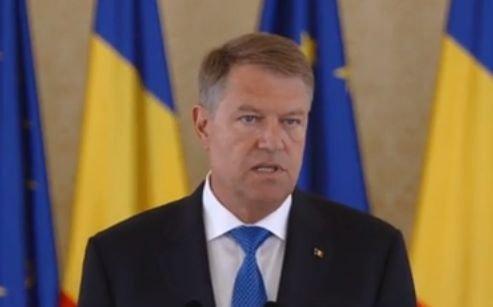 """Prima reacție din PSD la noua candidatură a lui Klaus Iohannis la președinție: """"Nu cred că va câştiga"""""""