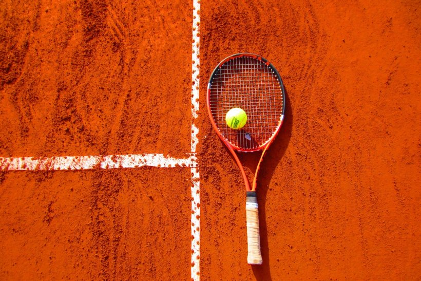 Irina Begu și Mihaela Buzărnescu, în sferturile probei de dublu la Eastbourne (WTA)