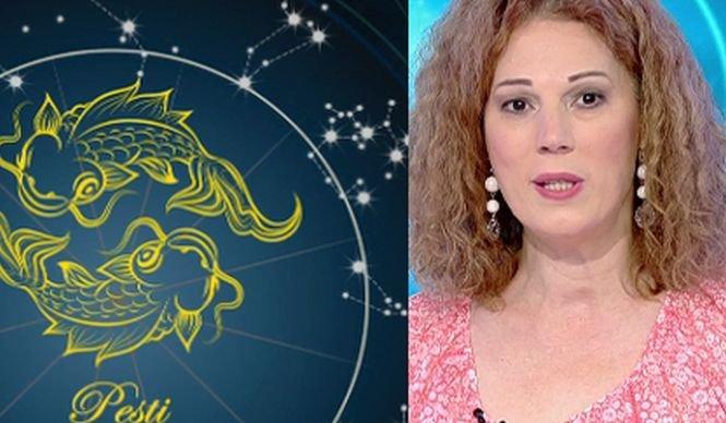HOROSCOP 26 iunie, cu Camelia Pătrășcanu. Cum arată harta astrală a zilei de marți