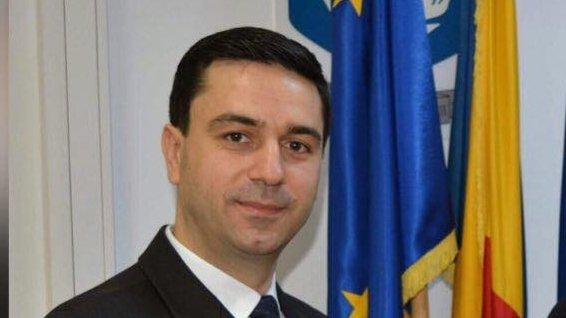 Șeful Poliției Române a demisionat din funcție