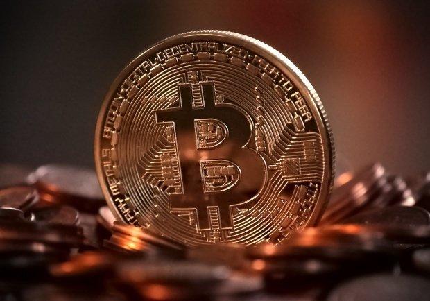 Bitcoin a scădut puternic. La ce valoare a ajuns criptomoneda