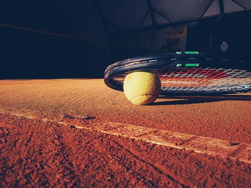 Irina Begu şi Mihaela Buzărnescu, semifinaliste în proba de dublu la Eastbourne (WTA)