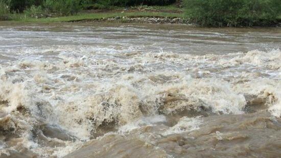 Vremea face ravagii. Cod portocaliu de inundații în 24 de județe din țară