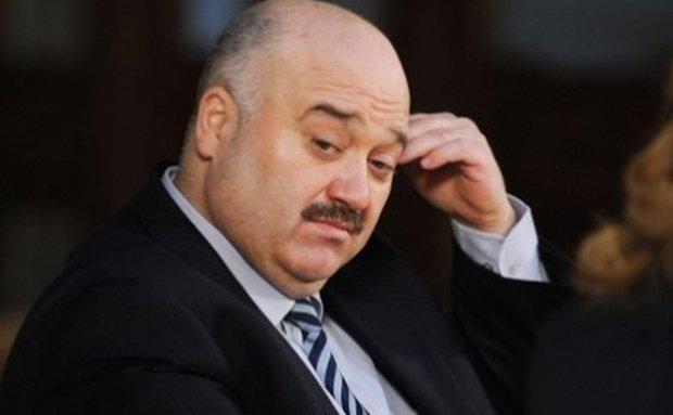 Cătălin Voicu, condamnat la șapte ani de închisoare cu executare