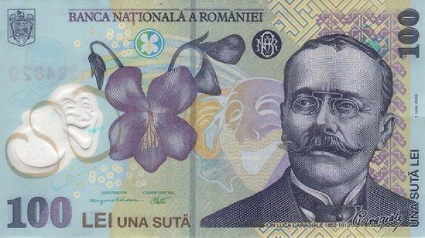 Ce se întâmplă cu pensiile românilor de duminică încolo. Ministrul Finanțelor a făcut anunțul