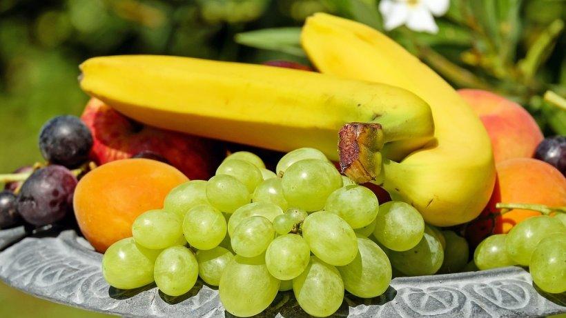 Nu cumpăra fructe fără să știi acest lucru!Ce înseamnă codurile numerice de pe etichete
