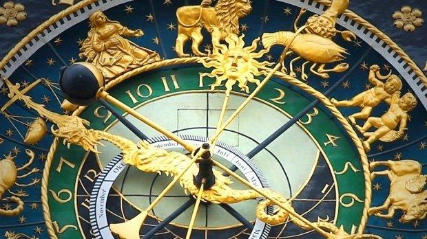 Horoscop 2 iulie. Gemenii pot avea probleme de sănătate, Racii sunt foarte suspicioși