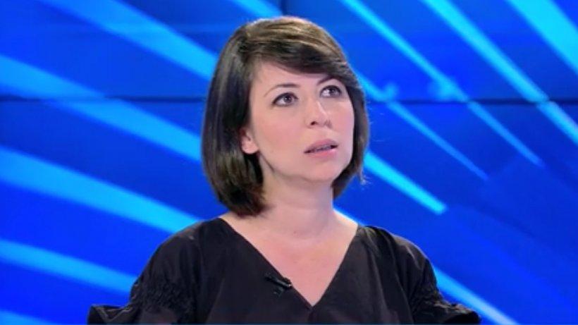 Eroina Zilei. Alina Dumitriu, tânăra care salvează vieţi de 14 ani
