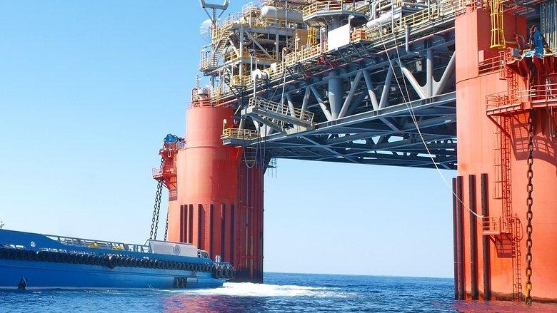 Zăcăminte de sute de miliarde de euro în România. Am putea extrage 6,3 miliarde de metri cubi de gaze din Marea Neagră