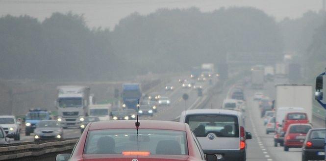 Caz incredibil în Argeş. Un bărbat a condus fără permis timp de 40 de ani