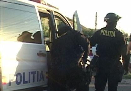 Caz șocant la Cluj-Napoca. Femeie reținută fiindcă a întreținut relații intime cu un copil de 11 ani