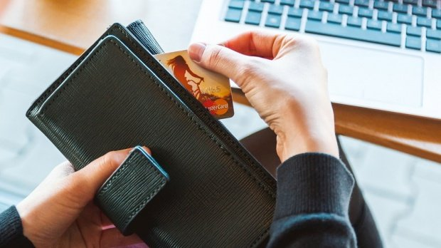 Cum să faci cumpărături online în siguranță