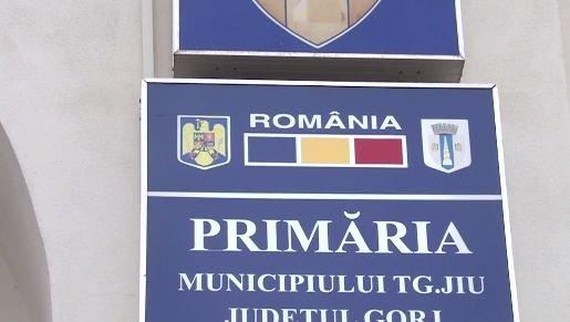 Protocol-surpriză între Primăria Târgu-Jiu și DGA