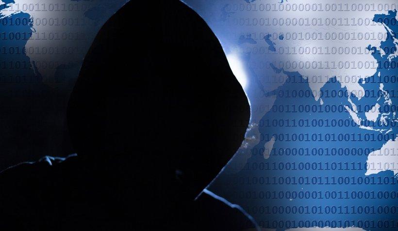 O femeie de afaceri din Capitală este terorizată de hackeri cu amenințări cu moartea și publicarea de poze nud trucate