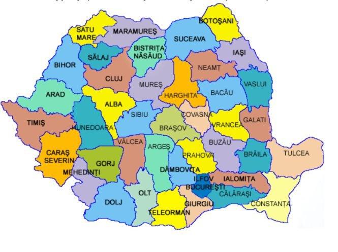 ADMITERE LICEU 2018 SĂLAJ. Repartizarea computerizată în liceele din SĂLAJ