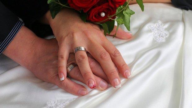 Ce nu trebuie să faci niciodată cu verigheta, dacă vrei să ai o căsnicie fericită