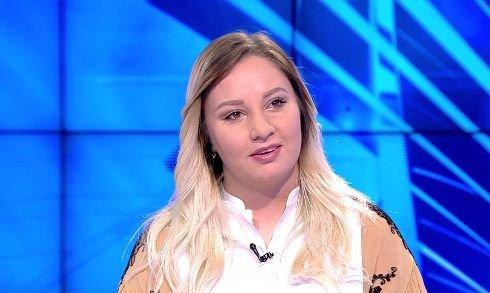 Eroina Zilei. Vrea să schimbe lumea muzicală românească