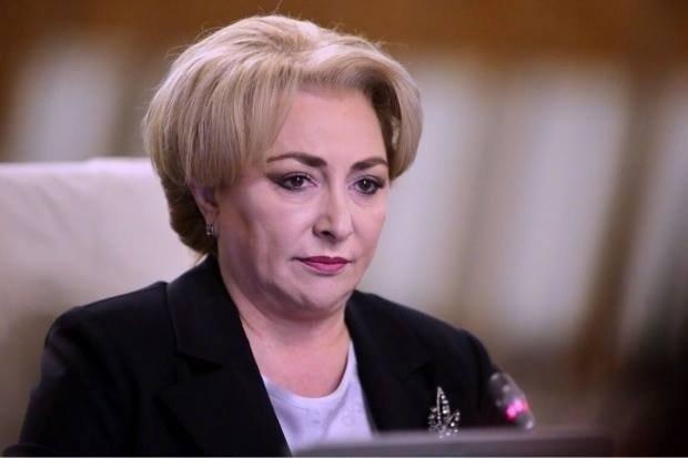 Viorica Dăncilă, discuții despre preluarea președinției Consiliului Uniunii Europene de către România