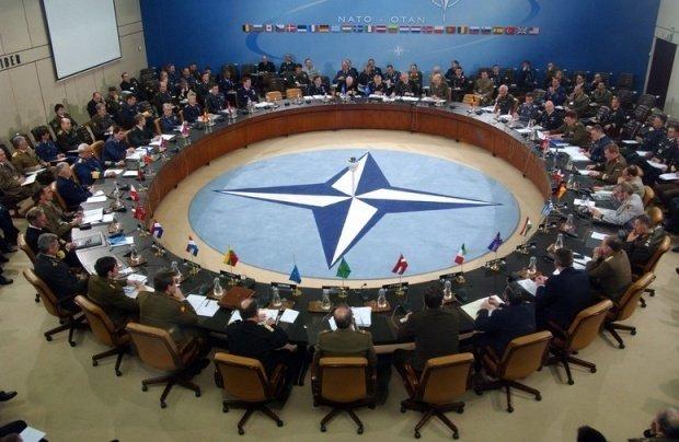 """Summit NATO. Scandal între liderii mondiali. Acuzații extrem de dure între SUA și Germania: """"Nu poate fi vorba de un război între cele două puteri"""" 127"""