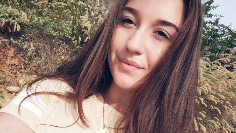 Adolescentă de 14 ani, dispărută fără urmă de pe plaja din Năvodari. Autoritățile sunt în alertă!